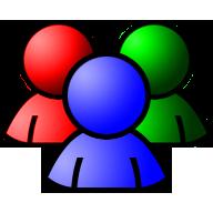 JBuddy logo